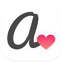 Aisle — Dating App For Indians 7.1.5 APK 下载
