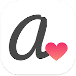 Aisle — Dating App For Indians 7.5.0