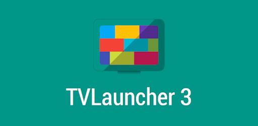 TVLauncher - Apps on Google Play
