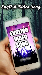 Top English Video Song : New (HD) - náhled