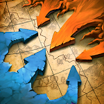 Strategy & Tactics: Medieval Civilization 1.0.13