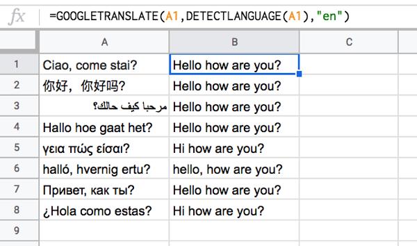 =googletranslate