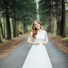 Wedding photographer Olga Kirnos (odkirnos). Photo of 13.05.2016