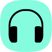Booktime — audiobook player