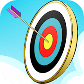 Archery Shooter & Bow Shooting