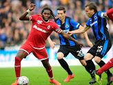 Courtrai-Standard, Gand-Charleroi, Union-Anderlecht... l'horaire complet des huitièmes de finale de la Coupe