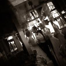 Fotógrafo de bodas Valeria Buenrostro (valeriabuenrostr). Foto del 23.11.2017
