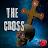 The Cross 3d horror game Full version Icône