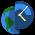 TerraTime icon