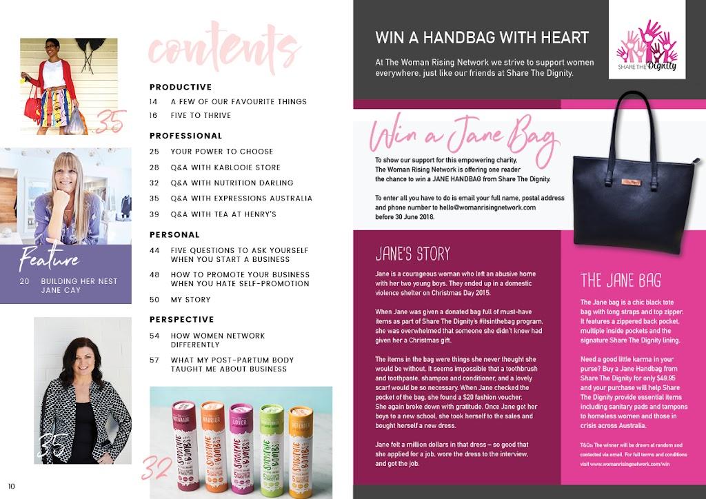 Woman+Rising+Magazine+Sample
