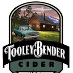 Logo of TooleyBender Boulder Berry Cider