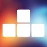Original Tetris apk baixar