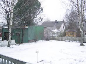 Photo: 2003 Peran kuvat Sopukadulta (9) 2003 Peran kuvat Sopukadulta (9)