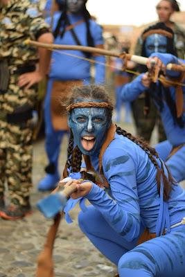 Avatar di paolo_battilani