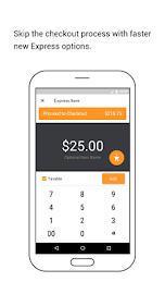 PayAnywhere Credit Card Reader Screenshot 3
