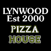 Lyndwood Pizza House