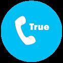 True Caller : Real Caller icon