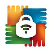 AVG VPN Segura – Proxy VPN sin límites & Seguridad
