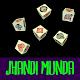 Jhandi Munda (game)