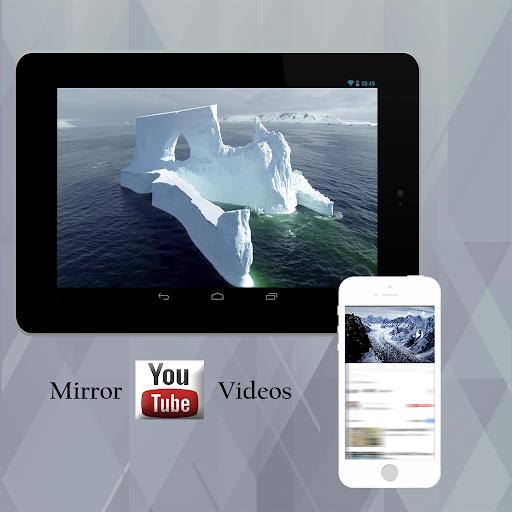 AirMirror Airplay Mirror Demo hack tool