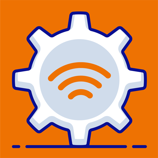 Wifi Optimiser Tool file APK Free for PC, smart TV Download