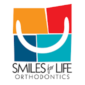 Smiles for Life Orthodontics