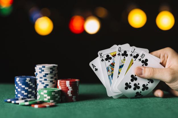 Tarragona Casino