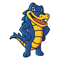 HostGator icon