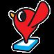 ロケスマ-コンビニ・カフェ・パーキングなどなどをスグ検索! Android