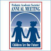 PAS Annual Meeting