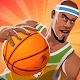 Баскетбол: битва звезд