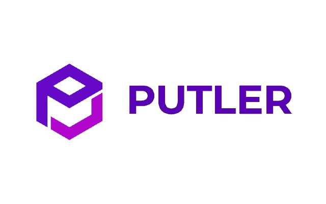 Putler Connect