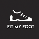 Fit My Foot