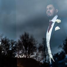 Wedding photographer Kalim Ahmad (photographybyka). Photo of 03.07.2014