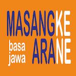 Masangke Arane icon