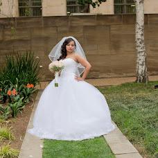 Wedding photographer Dane Mokwena (Dane). Photo of 02.01.2019