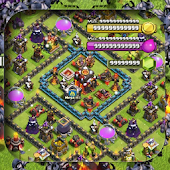 Guide For Clan Coc 2015