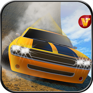 Off Road Extreme Car Driving for PC and MAC