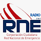 RNE RADIO Download for PC Windows 10/8/7