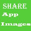 Compartir Imagenes Animales APK