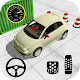 Nepal Driving Licence Car Exam Game 3D Download on Windows