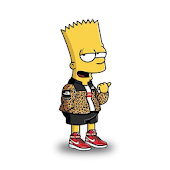The Simpson Wallpapers HD Mod