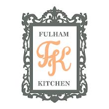 Fulham Kitchen Download on Windows