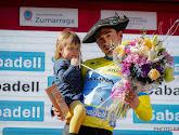 Ronde van het Baskenland zal begin april niet doorgaan