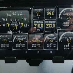 CX-3 PROACTIV DK5FWのカスタム事例画像 オバドラさんの2020年10月18日16:33の投稿