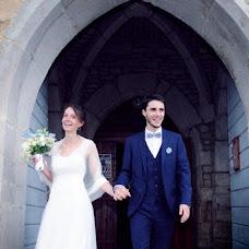 Wedding photographer Foto Foto (FotoFoto). Photo of 24.08.2016