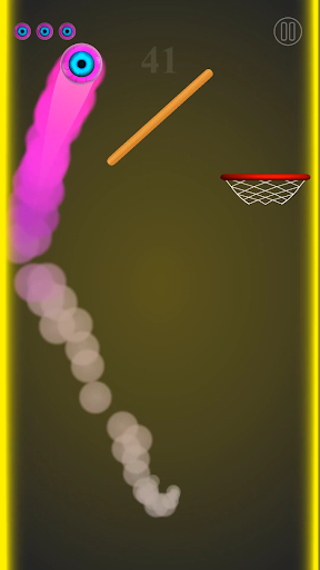 Bongo Dunk - Hot Shot Challenge Basketball Game 1.2.0 screenshots 3