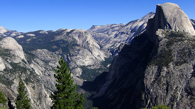 Photo: Zoom-in on valley portion of image. #2822cr