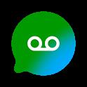 KPN VoiceMail icon