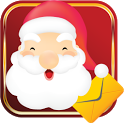 My Letter to Santa icon